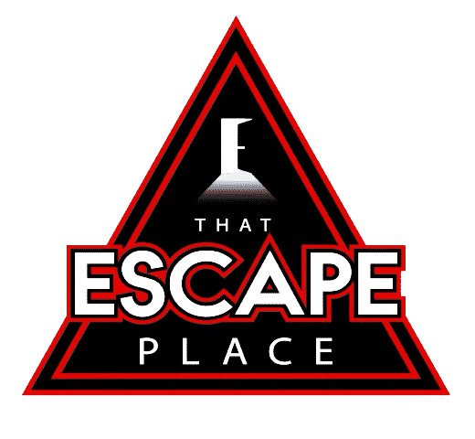 That Escape Place