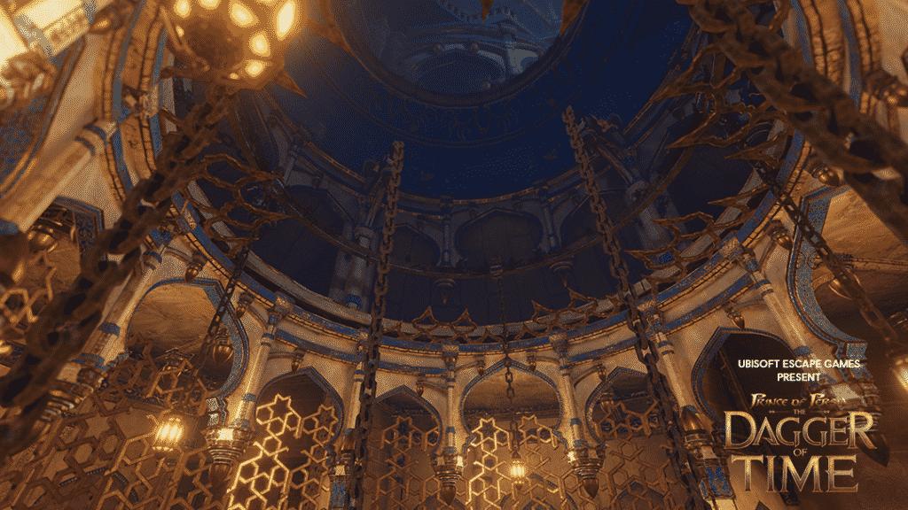 POPDOT_Central_Hall