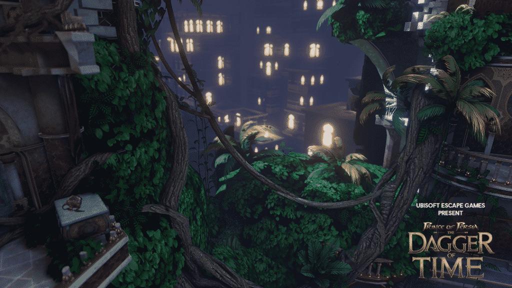 POPDOT_Garden_Tower_02